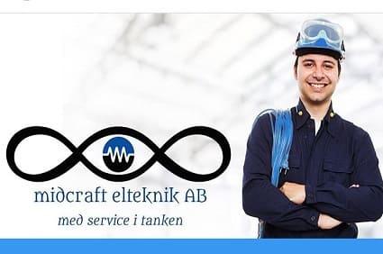Elföretag-Stockholm