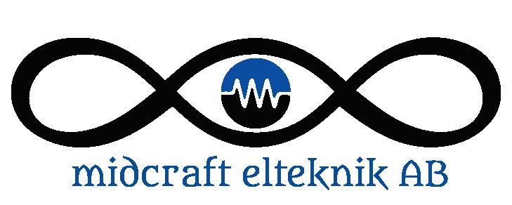 Midcraft Elteknik AB